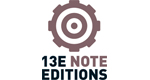 13ème Note Editions