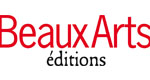 Beaux Arts Editions